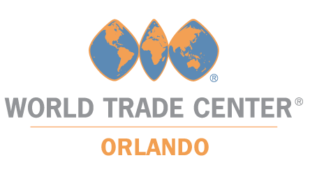 World Trade Center Orlando